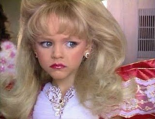 toddler beauty pageants pros and cons